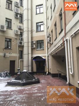 Продается 3к.кв, Плуталова - Фото 2
