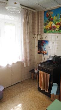 2-комнатная квартира по ул.Гагарина (р-н ближние Черёмушки) - Фото 5