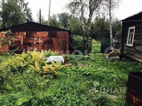 Продажа дома, Архангельск, Ул. Лесопильщиков - Фото 1