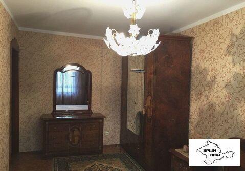 Сдается в аренду квартира г.Севастополь, ул. Коммунистическая - Фото 2