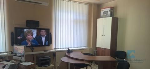 Аренда офиса, Краснодар, Ул. Красная - Фото 4