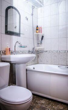 Аренда квартиры, Тула, Ул. Оружейная - Фото 2