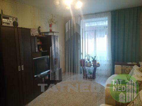 Продажа: Квартира 2-ком. Лядова 13 - Фото 1