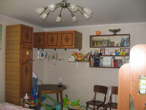 Продажа квартиры, Евпатория, Ул. Дёмышева - Фото 5