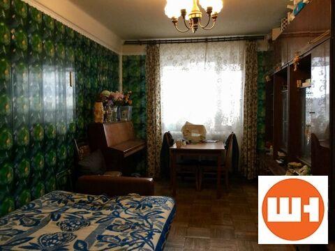 Продается 4-к Квартира ул. Придорожная ал. - Фото 5