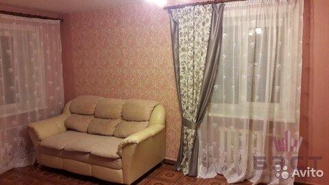 Квартира, ул. Шейнкмана, д.30 - Фото 2