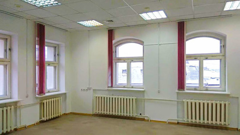 Ваш офис на пересечении ул. Комсомольской и ул. Свободы - Фото 4