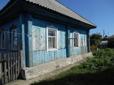 Продажа дома, Кемерово, Ул. Цветочная 8-я - Фото 2