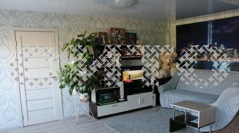 Продажа квартиры, Череповец, Ломоносова Улица - Фото 2