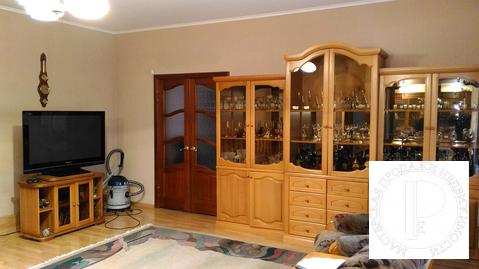 Ухоженный кирпичный дом Пушкина 10 - Фото 2