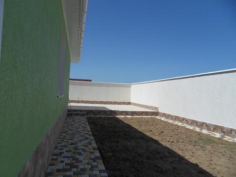 Новый дом, 121 кв.м, море 800 метров - Фото 3