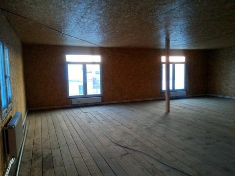 Под Хостел Здание на Варшавке - Фото 2