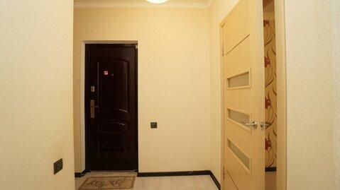 Купить квартиру в Новороссийске, в Южном районе. - Фото 4
