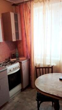 2 к. квартира г. Раменское - Фото 5