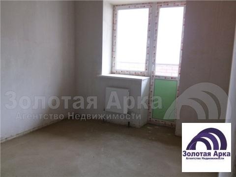 Продажа квартиры, Южный, Войсковая улица - Фото 3