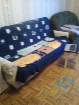 Продажа комнаты, Тюмень, Ул. Мельникайте - Фото 3