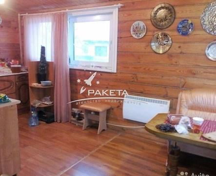Продажа дачи, Ижевск, Ул. Школьная - Фото 3