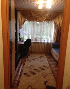 Продается квартира г Тамбов, ул им Сергея Лазо, д 2а - Фото 3