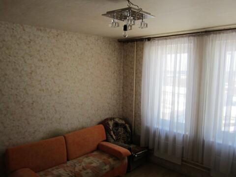 Продается однокомнатная квартира г. Железнодорожный - Фото 3