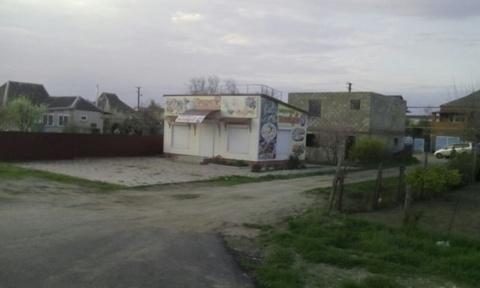 Продажа торгового помещения, Голубицкая, Темрюкский район - Фото 4