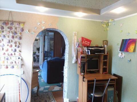 2-комнатная квартира (38 м2) под маткапитал - Фото 5