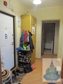 Предлагаем двухкомнатную квартиру - Фото 2