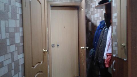 Продам 2-к квартиру, Грязи, ул. Станционная, 13 - Фото 4