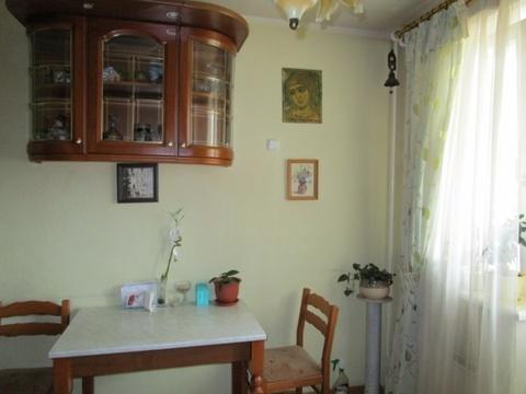 2-к. квартира в Москве - Фото 5