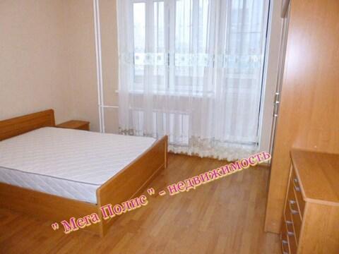 Сдается 2-х комнатная квартира 80 кв.м. в новом доме ул. Гагарина 5 - Фото 5