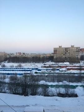 Квартира, Мурманск, Гвардейская - Фото 5