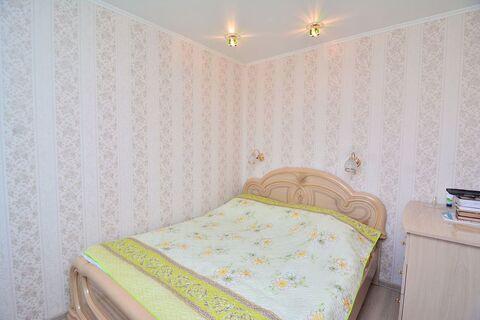 Продам 3-к квартиру, Новокузнецк город, улица Батюшкова 8 - Фото 2