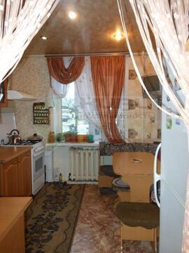 Продажа квартиры, Вологда, Ул. Преображенского - Фото 1
