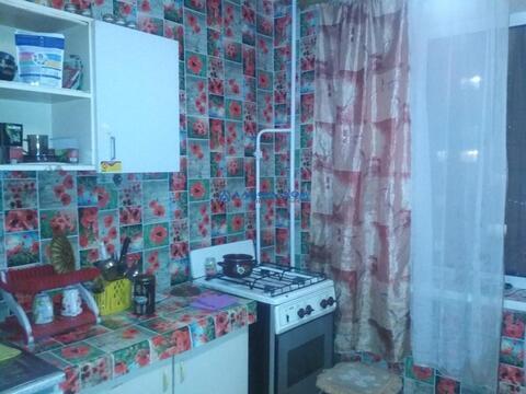 Сдам квартиру в г.Подольск, , Пантелеева - Фото 1