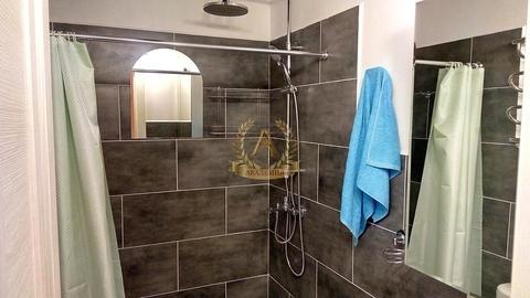 Снять недорого дом 230 м2 посуточно Яхрома - Фото 3