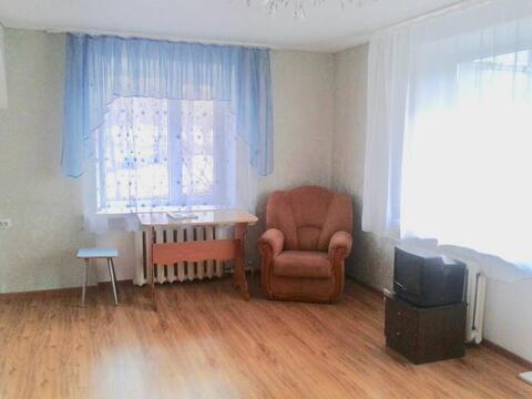 Продажа квартиры, Петропавловск-Камчатский, Ул. Пограничная - Фото 4