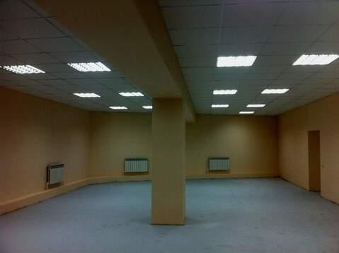Сдается офис от 110 кв.м,м/год - Фото 2