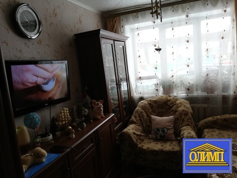 Продам комнату 25 кв.м. по ул. Войкова - Фото 1