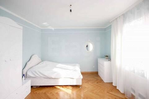 Продам 6-комн. кв. 180 кв.м. Тюмень, Минская - Фото 5
