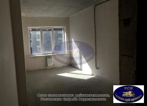Продается квартира строй вариант в комфортном, новом доме. - Фото 4