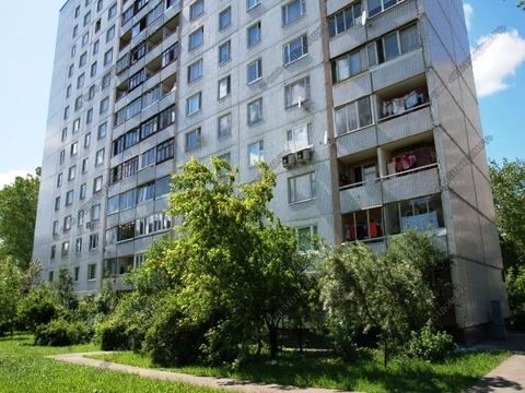 Продажа квартиры, м. Измайловская, Ул. Парковая 4-я - Фото 5