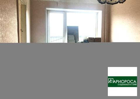 1 370 000 Руб., Квартира, ул. Полины Осипенко, д.4, Продажа квартир в Волгограде, ID объекта - 333699192 - Фото 1