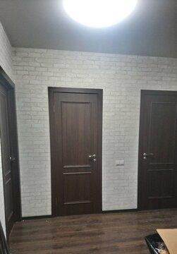 Сдам квартиру в Подрезково - Фото 4