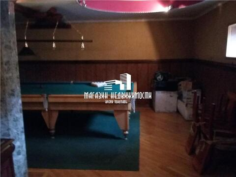 Продается дом 320 кв.м участок 8 соток в Центре. № 10086. (ном. . - Фото 5