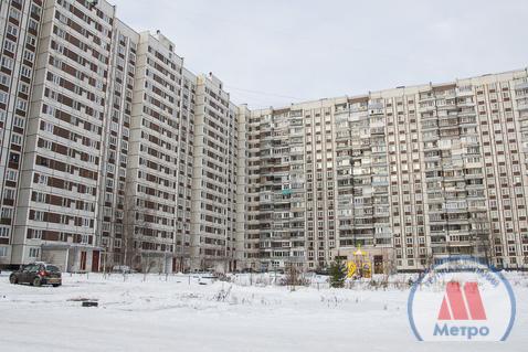 Ярославль - Фото 1