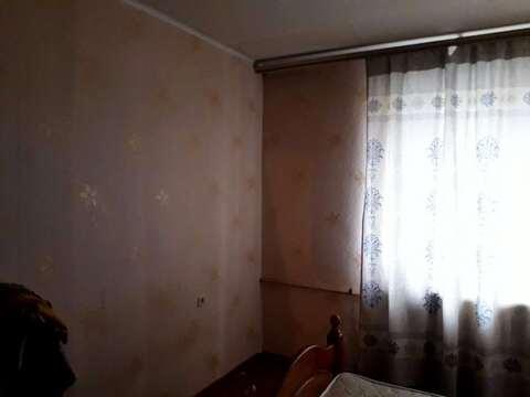 Продаётся 3к квартира в г.Кимры по ул.Орджоникидзе 34 - Фото 3
