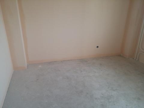 Продам 2-х комнатную в новостройке проспект Мира, д.14, площадью 57,07 - Фото 4