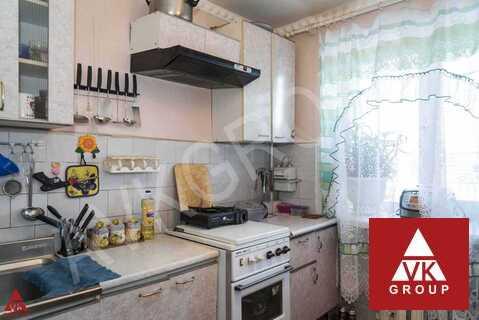 Продажа квартиры, Благовещенск, Ул. Шевченко - Фото 5