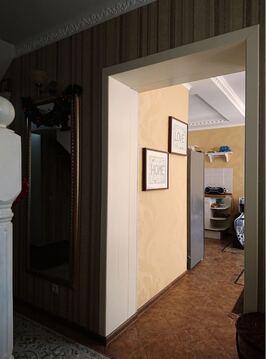 Таунхаус с отделкой и мебелью 80м в ЖК Мечта - Фото 5