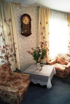 Кирпичный дом в уютном поселке - Фото 3