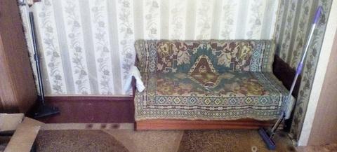 1-ая квартира на Школьном проезде - Фото 3